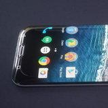ภาพคอนเซปท์ Samsung Galaxy S7 edge