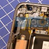ชำแหละ Samsung Galaxy S7