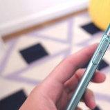เคส iPhone 7