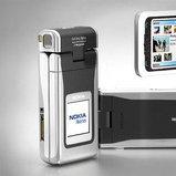 Nokia N90, N93 และ N93i