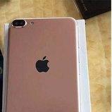 iPhone 7 ก๊อปเกรดเอ