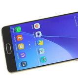 Samsung Galaxy A7 (2016) gallery