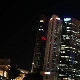 ตัวอย่างภาพถ่ายจาก Panasonic Lumix GX85