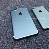ภาพ iPhone 7 และ iPhone 7 Plus (Rumors)