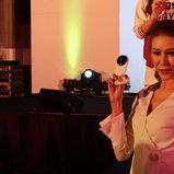บรรยากาศงานเปิดตัว Yi 4K Action Camera
