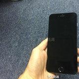 iPhone 7 Plus สีดำ