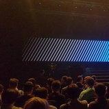 บรรยากาศงานเปิดตัว Samsung Galaxy Note 7