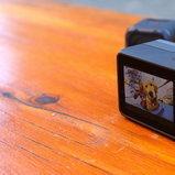 GoPro Hero5 Black และ Hero5 Session hands-on