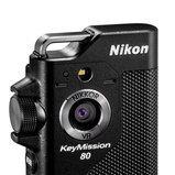 กล้อง KeyMission 80