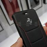 เคส iPhone