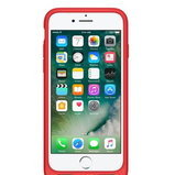 Product Red Smart Battery Pack iPhone 7