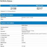 ภาพคอนเซ็ปต์มือถือ Nokia