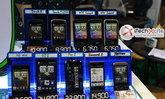 Commart X Gen 2010 [อัพเดทมือถือ]