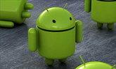 ผลทดสอบ Android 2.2 ทิ้งห่าง iOS 4