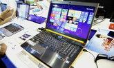 โน๊ตบุ๊คน่าสนใจภายในงาน Commart Thailand 2013