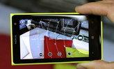 เผยตัวอย่างภาพถ่าย จากกล้องบน Nokia Lumia 1020