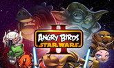 Rovio วางจำหน่าย Angry Birds Star Wars II สำหรับ Windows Phone,iOS และ Android แล้วในราคาเบาๆ