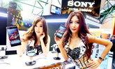 สาวไทยสวยไม่แพ้ชาติใดในโลก