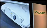 OPPO ทุ่มทุนสร้างจัดงานเปิดตัว N1 สมาร์ทโฟนกล้องหมุนได้