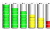 [เคล็ดไม่ลับ] 10 วิธียืดพลังงานแบตเตอรี่โน๊ตบุ๊คให้นานขึ้น