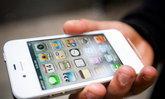 โจรห้าร้อย ถึงคราวซวย ขโมย iPhone ของผู้มีอิทธิพลในจีน รีบส่งคืนแทบไม่ทัน