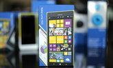 พรีวิว Nokia Lumia 1520