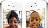 ราคา iPhone 4S และราคา iPhone 4 8GB เครื่องศูนย์ มาบุญครอง เครื่องหิ้ว ล่าสุด