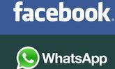 ความลับที่ Facebook ต้องซื้อแอพแชท Whatsapp