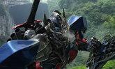 ไม่ดูไม่ได้แล้ว !! ตัวอย่างเต็ม Transformers 4 : Age of Extinction (มหาวิบัติยุคสูญพันธุ์)