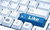 7 คีย์ลัดบน Facebook สำหรับคนขี้เกียจจับเม้าส์!!