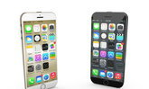 ข่าวล่ามาแรง! แอปเปิล เตรียมเปิดตัว iPhone 6 วันที่ 9 กันยายนนี้