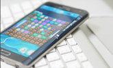 รีวิว : Galaxy Note Edge มีดีมากกว่าแค่เพียงจอโค้ง