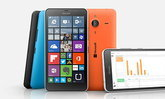 MWC 2015 : Microsoft เปิดตัว Lumia 640 และ Lumia 640 XL ใช้ Office 365 ฟรี 1 ปี