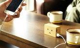 Power Bank (แบตเตอรี่สำรอง) เลือกซื้ออย่างไรให้เหมาะกับคุณ