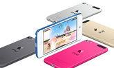 รู้ยังว่า iPod Touch Gen 6 เปิดตัวแล้ว