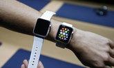 Apple Online Store Thailand จำกัดซื้อ Apple Watch คนละ 2 เรือนเท่านั้น, ส่งนานกว่าสัปดาห์