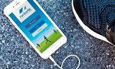 จบอีกดีล Adidas เข้าซื้อกิจการของ Runtastic ด้วยมูลค่ากว่า 240 ล้านยูโร