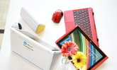 ทดลองเล่น HP Pavilion x2  เจนเนอเรชั่นใหม่ล่าสุด กับราคาเกินห้ามใจ!!