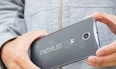 6 สมาร์ทโฟนหน้าจอ 6 นิ้ว ที่ได้รับการการันตีว่า ดีที่สุด มีรุ่นอะไรบ้าง มาดูกัน