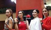 พาเที่ยวงาน Thailand Mobile Expo 2015 วันแรกบรรยากาศเป็นอย่างไรบ้าง