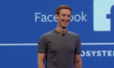 """เผยแนวคิด Facebook  สร้าง """"ความสุข"""" ให้พนักงานอย่าง """"ยั่งยืน"""""""