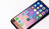 หลุดเครื่องดัมมี่ iPhone 8 หน้าจอไร้ขอบ, กล้องหลังแนวตั้ง และไม่มี Touch ID อยู่ด้านหลังเครื่อง