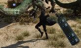 ชมอาวุธใหม่จากเกม Final Fantasy 15 ที่เวลาใช้จะเปลี่ยนเพลงประกอบในเกม