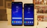 แนะนำวิธีตั้งค่าความละเอียดของหน้าจอ Samsung Galaxy S8 ที่หลายคนไม่เคยรู้