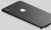 """ลือ Apple ตัดสินใจใช้จอ OLED แบบ """"แบน"""" ใน iPhone 8 แทนจอโค้ง"""