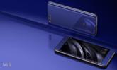 เปิดตัว Xiaomi Mi 6 สมาร์ทโฟนกล้องคู่ แรงสุดๆ ด้วย Snapdragon 835 ราคาเพียง 12,500 บาท!!