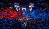 e-Sports จะถูกบรรจุอยู่ในการแข่งขัน Asian Games 2022