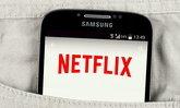 Netflix เป็นแอป (ที่ไม่ใช่เกม) ที่ทำรายได้สูงสุดทั่วโลก ประจำไตรมาสที่ 1 ปี 2017