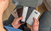 5 อันดับยอดจัดส่งสมาร์ทโฟนมากที่สุดในโลกของไตรมาสแรก