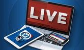 แนะนำ 5 เทคนิค ถ่าย Facebook Live อย่างไรให้คนมาดู